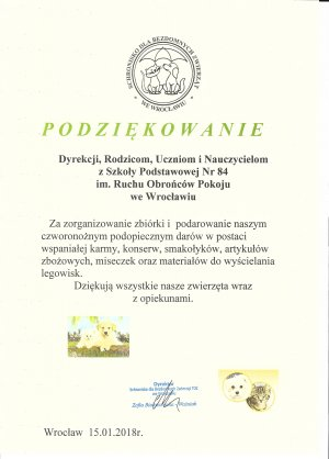Autor: Danuta Niepołońska, Maria Dędek