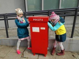 Autor: Paulina Płóciennik, Marzena Gaczoł