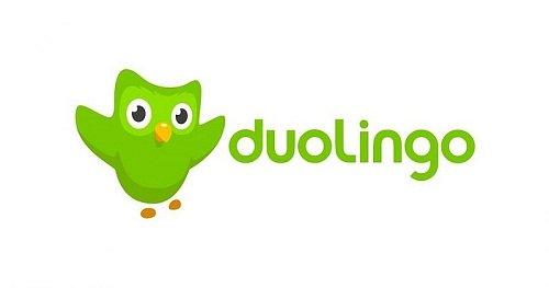 Duolingo - Strona do nauki języka angielskiego
