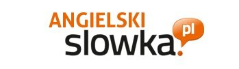 Język angielski - Angielskislowka.pl