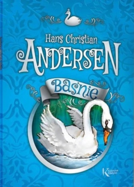 Spotkanie zPanem Andersenem